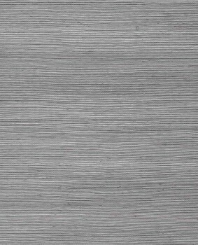 Eijffinger Natural Wallcoverings II 55-389551 Naturtapete silber braun