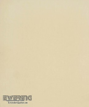 36-MDG19151232 Casadeco - Midnight 3 Texdecor Tapete Uni beige
