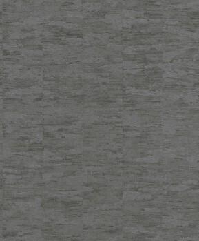 Rasch Textil Aristide 23-228297 Vliestapete grau Küche Glanzpigmente