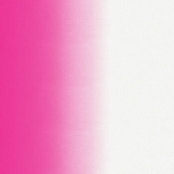 23-148606_2 Boho Chic Rasch Textil Vliestapete pink Verlauf weiß