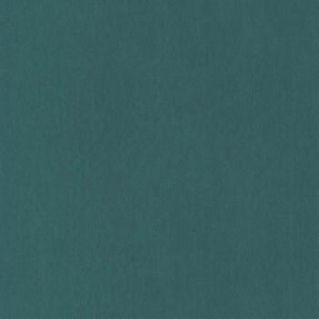 Tapete Dunkelgrün Uni Casamance - Portfolio 48-E9442027
