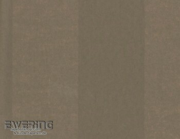 Strictly Stripes 23-362090 Dunkel-Braun Vliestapete Streifen