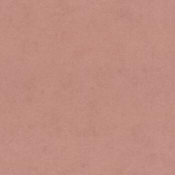 Tapete Vlies Uni Rosa Rasch Kimono 408157
