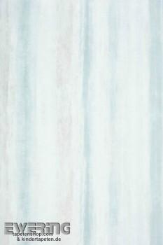 36-GEO26926311 Casadeco - Géode Texdecor hell-blau Streifen Vlies