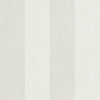 Rasch Textil Skagen 23-021016 Vliestapete beige Streifen Esszimmer
