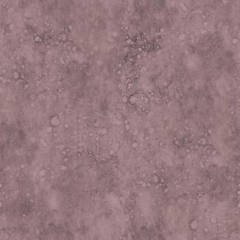 Violett Wasserflecken Mustertapete Tenue de Ville ODE 62-ODE192310