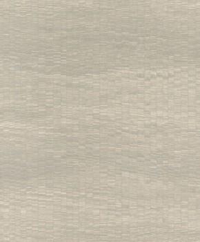 Abaca 23-229553 Rasch Textil grau-beige Vliestapete schimmernd