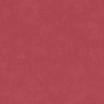 Caselio - Bon Appetit Texdecor Vlies Tapete 36-BAP25038128 rot Uni