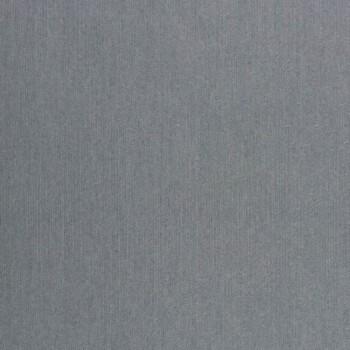 Tapete blau Uni Casamance - Portfolio 48-E9441710