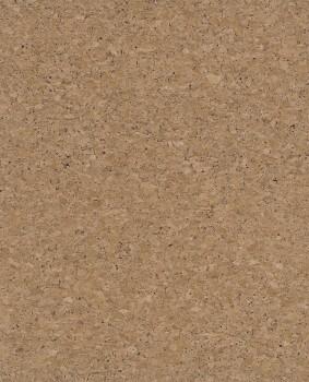 Eijffinger Natural Wallcoverings II 55-389515 Korktapete beige sand