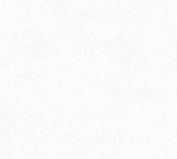 8-36206-6, 362066 AS Creation Neue Bude 2.0 Vlies-Tapete creme-weiß Uni