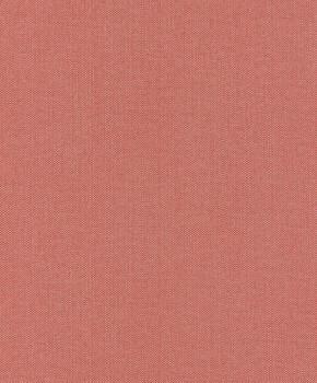 23-229287 Rasch Textil Abaca rot Vlies Tapete Muster strukturiert