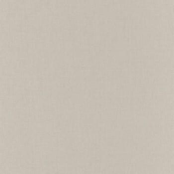 Tapete Uni Hellbraun 36-LINN68521716 Caselio - Linen II